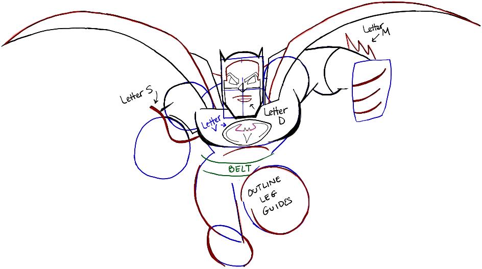 step07a-batman-dc-comics