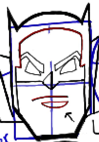 step07b-batman-dc-comics