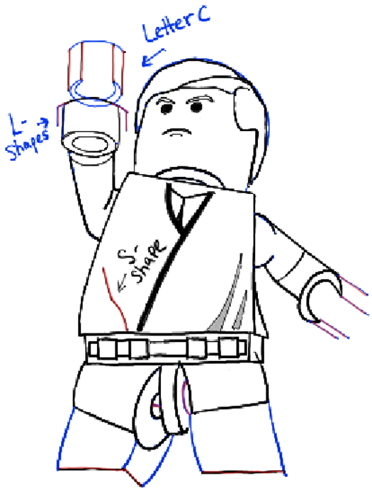 step08-lego-luke-skywalker