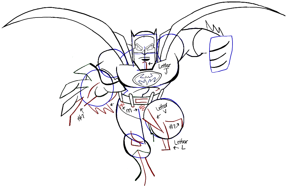 step09-batman-dc-comics