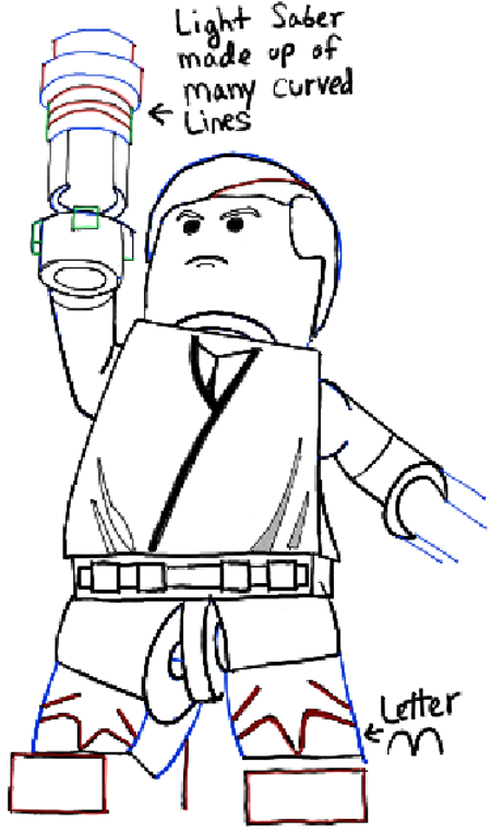 step09-lego-luke-skywalker