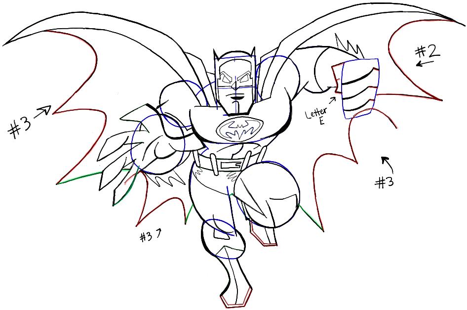 step10-batman-dc-comics