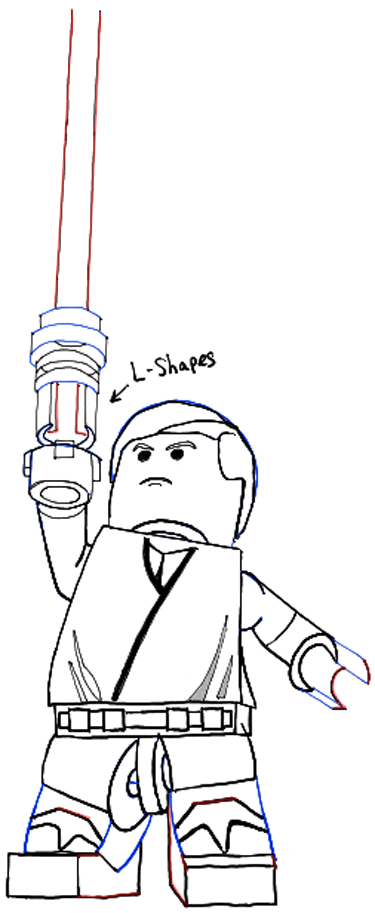 step10-lego-luke-skywalker