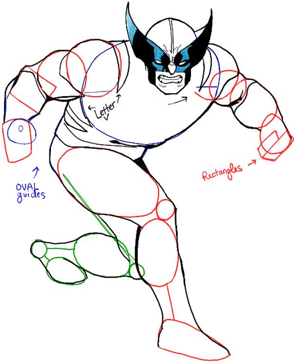 step10-wolverine-marvel