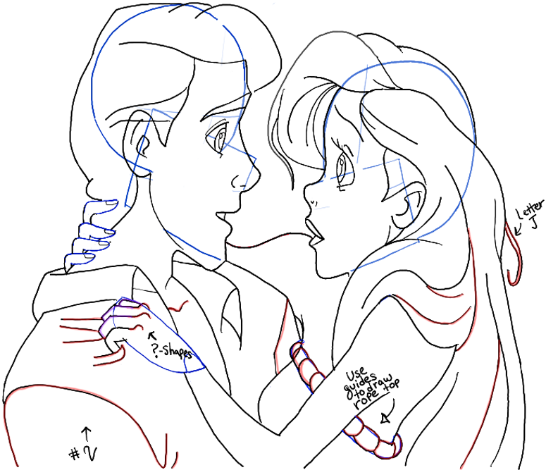 step11-ariel-and-eric-the-little-mermaid