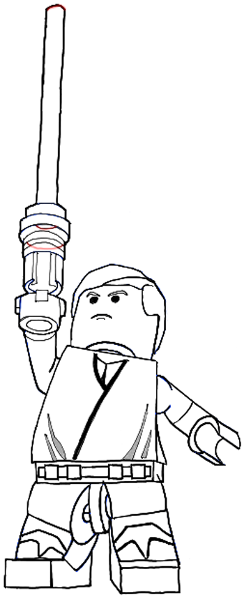 step11-lego-luke-skywalker