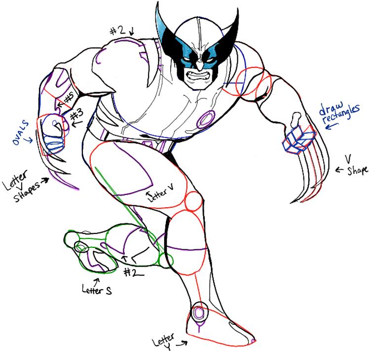 step12-wolverine-marvel