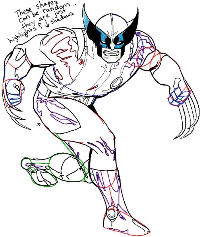 step13-wolverine-marvel
