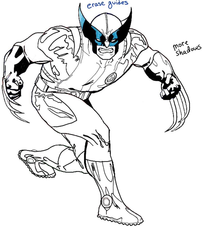 step15-wolverine-marvel