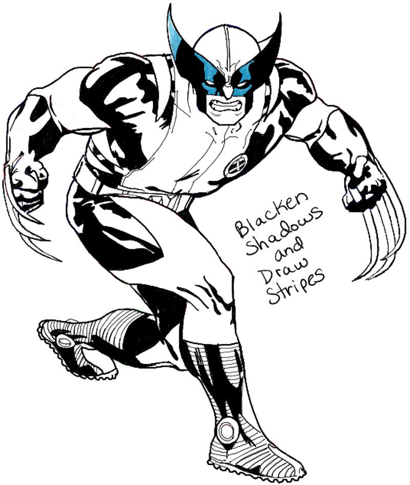 step16-wolverine-marvel