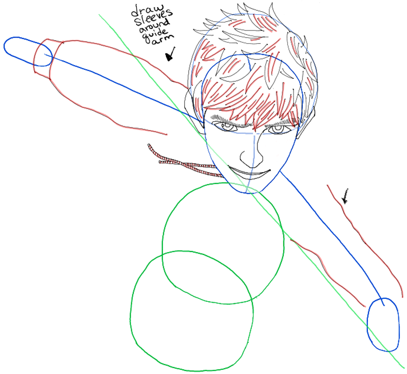 step08-jack-frost-from-rise-of-the-guardians