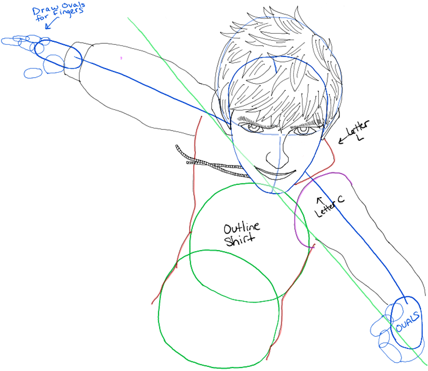 step09-jack-frost-from-rise-of-the-guardians