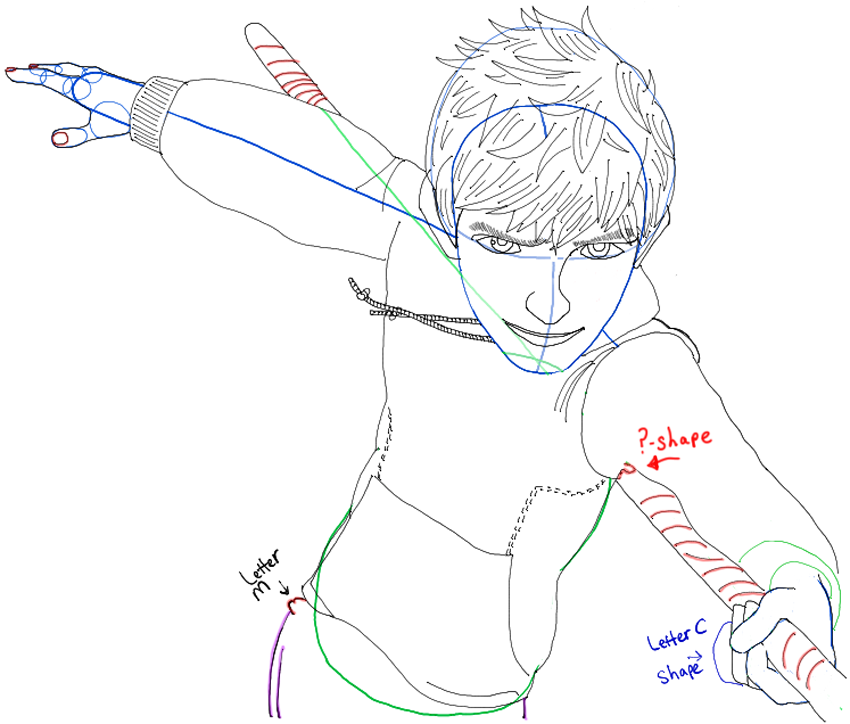step12-jack-frost-from-rise-of-the-guardians