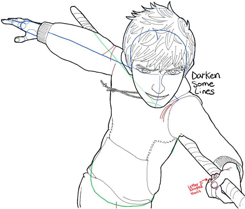 step12b-jack-frost-from-rise-of-the-guardians