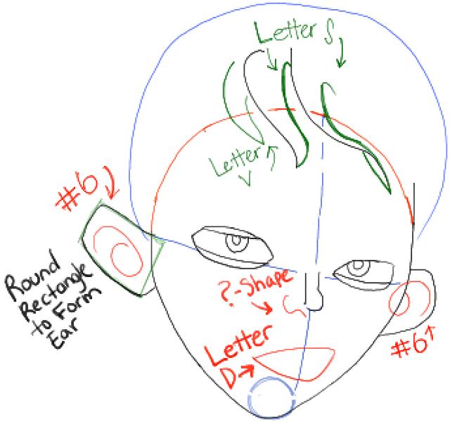 step05-egg-boy-from-boxtrolls