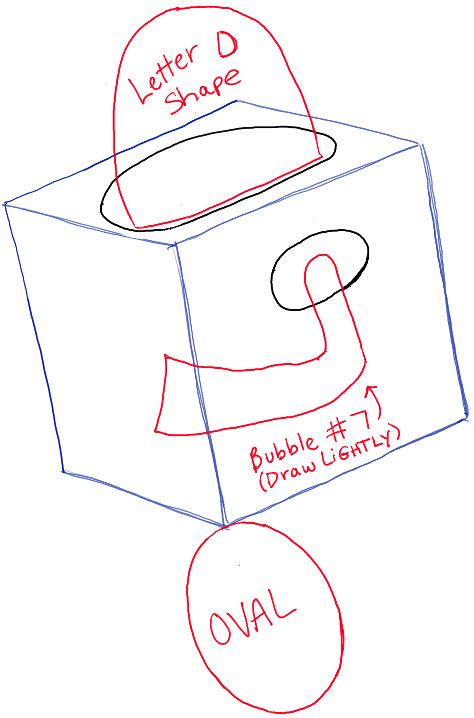 step04-wheels-from-boxtrolls