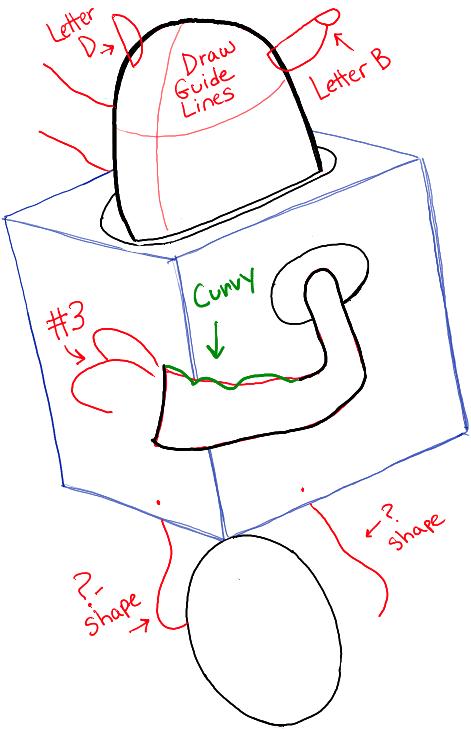 step05-wheels-from-boxtrolls