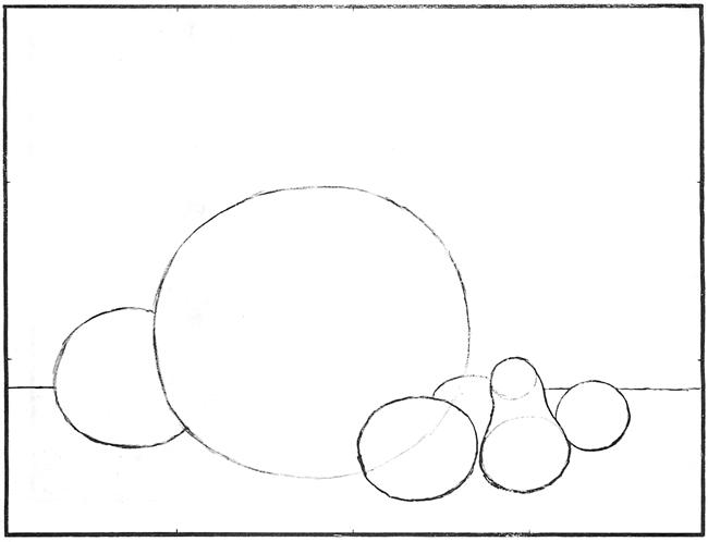 01-pumpkin-harvest-picture