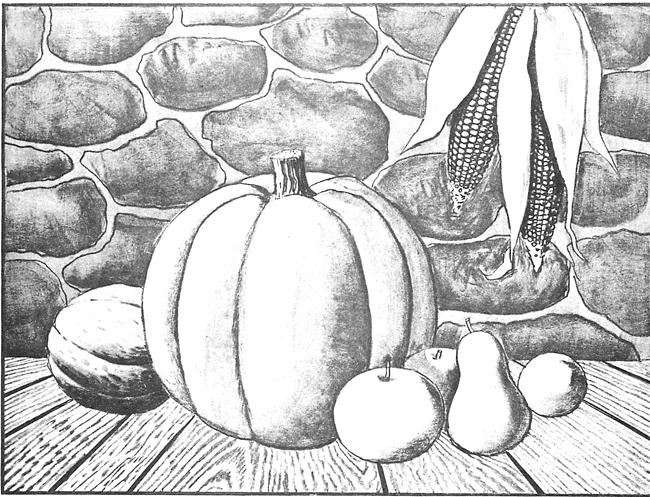 06-pumpkin-harvest-picture