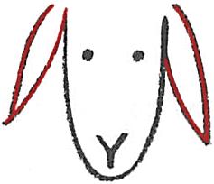 03-easy-cartoon-sheep