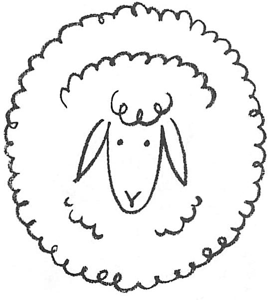 04-easy-cartoon-sheep