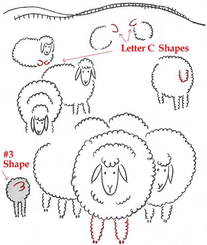05-easy-cartoon-sheep