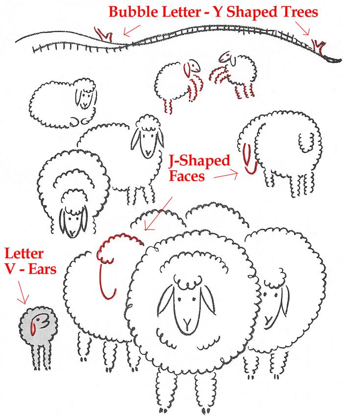 06-easy-cartoon-sheep