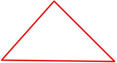 step01-simple-shape-cat