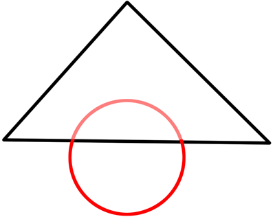 step02-simple-shape-cat