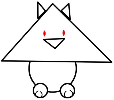 step05-simple-shape-cat