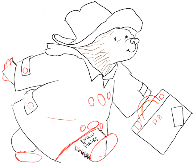 step06-paddington-bear