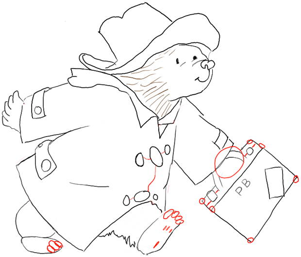 step07-paddington-bear