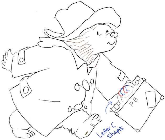 step08-paddington-bear