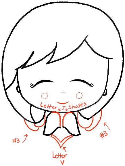 step05-chibi-anna