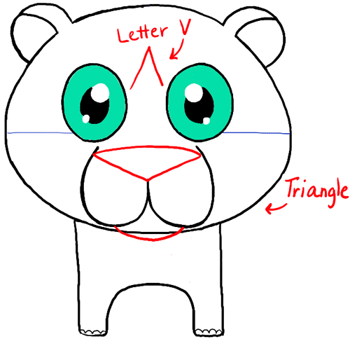 step05-chibi-baby-tigers