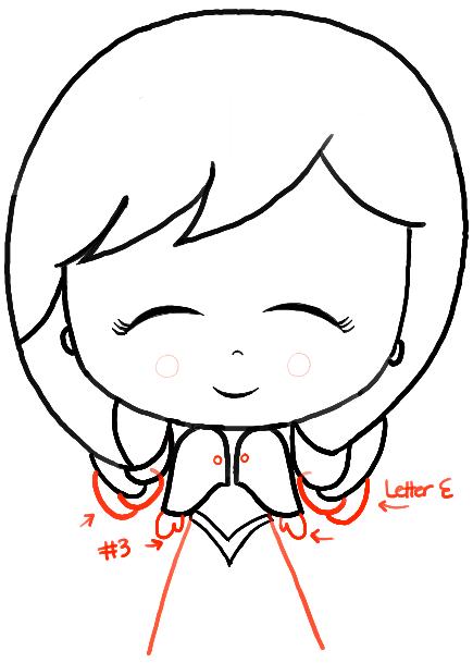 step06-chibi-anna