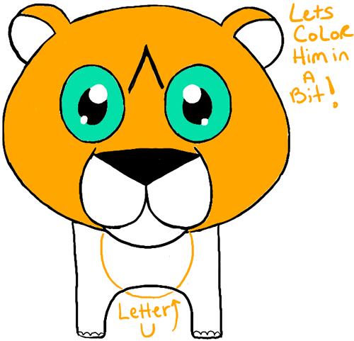 step06-chibi-baby-tigers