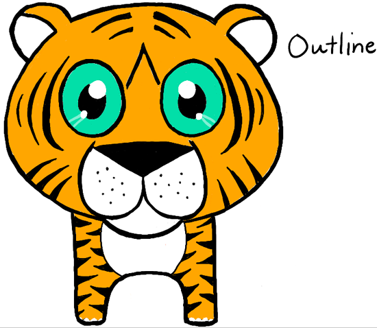 step08-chibi-baby-tigers