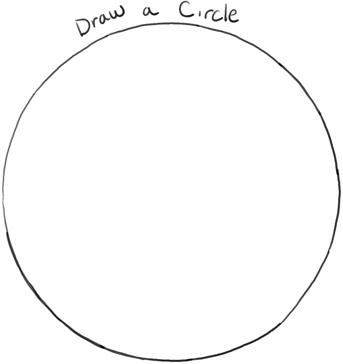 step01-how-to-draw-smirking-face-emoji