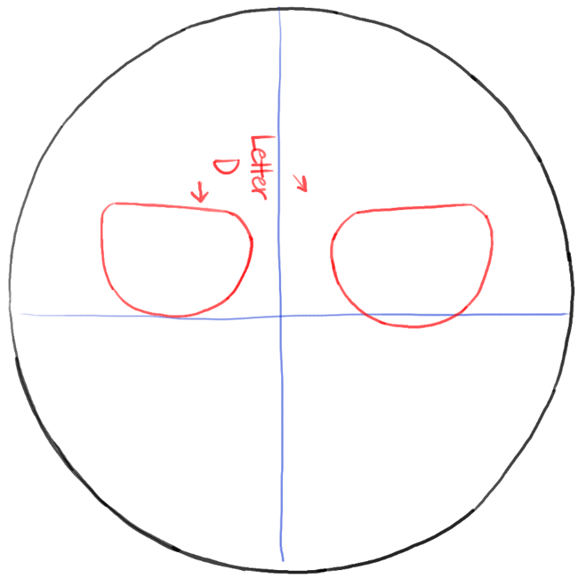 step03-bw-drawing-sun-glasses-emoji-face