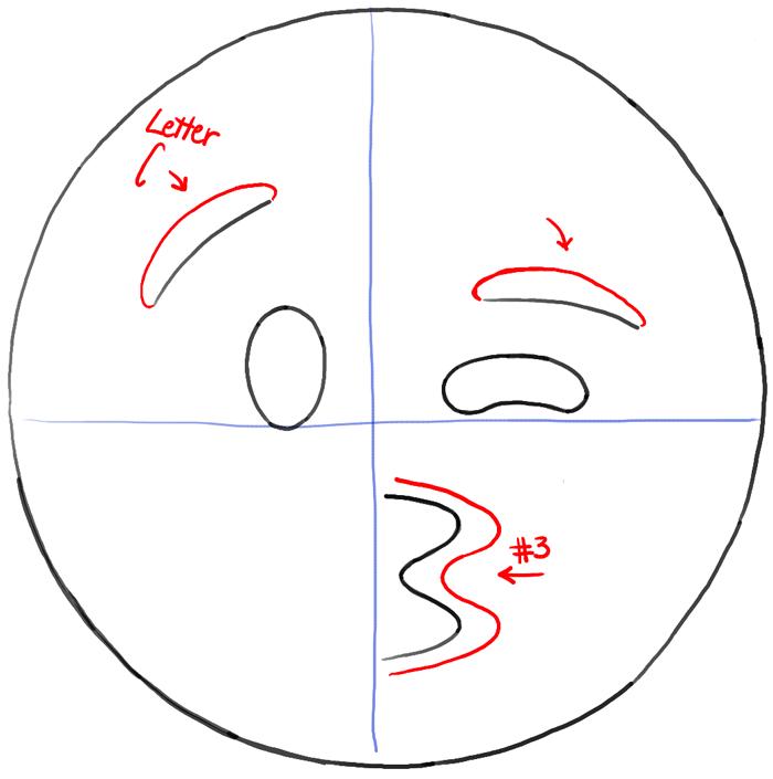 step05-kissing-emoji-face
