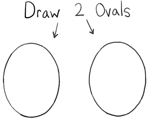 01-how-to-draw-pile-of-poo-emoji