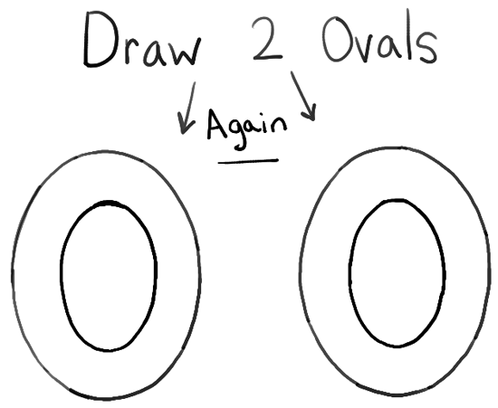 02-how-to-draw-pile-of-poo-emoji