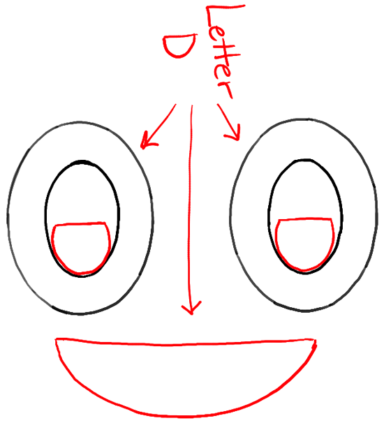 03-how-to-draw-pile-of-poo-emoji