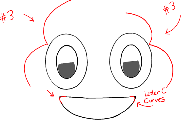 04-how-to-draw-pile-of-poo-emoji