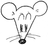 step04-mouse