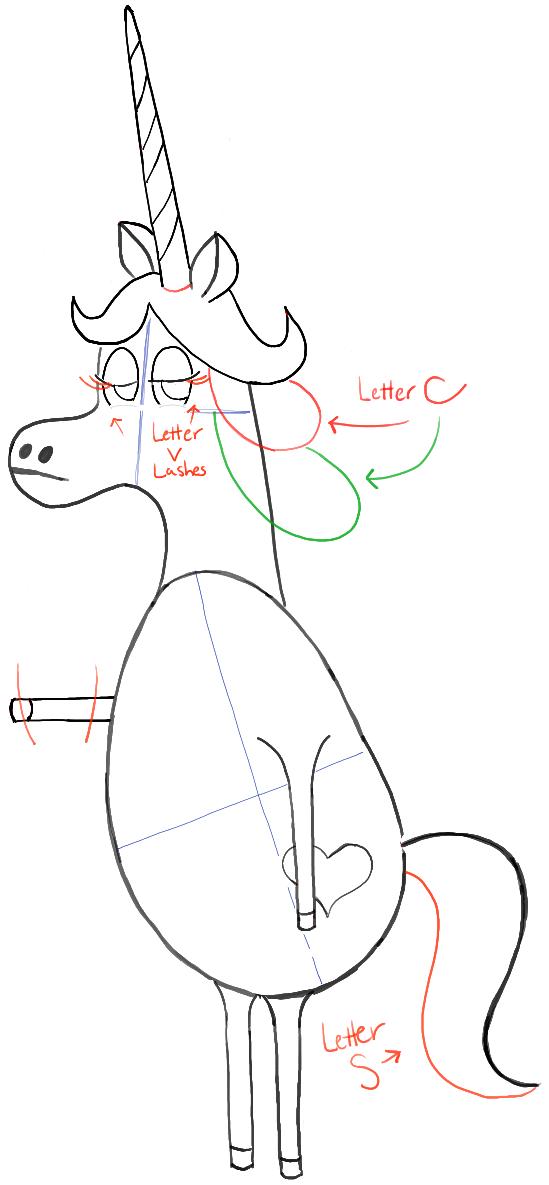 step08-rainbow-unicorn-the-minions