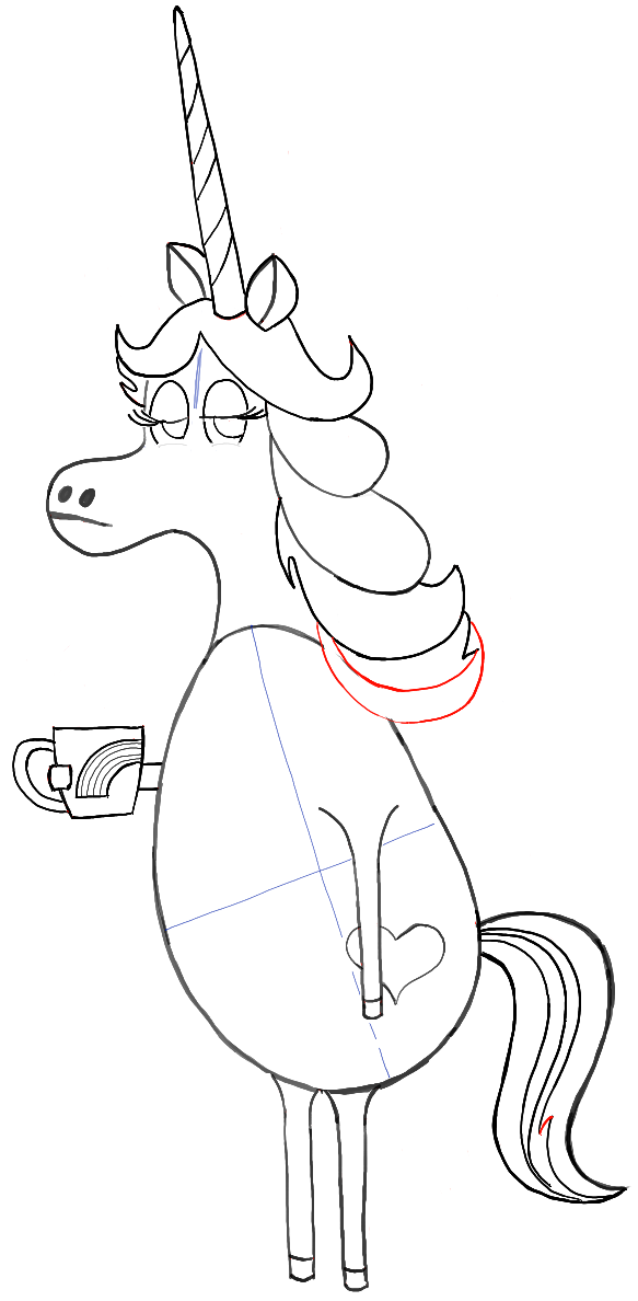 step11-rainbow-unicorn-the-minions