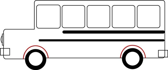 04-bus