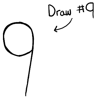 step01-drawing-how-to-draw-mother-goose